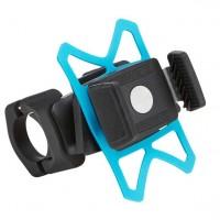 Кріплення для смартфона на велосипедне кермо Thule Pack 'n Pedal Smartphone Attachment
