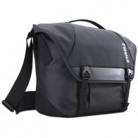 Сумка Thule Covert Small DSLR Messenger Bag TCDM-100