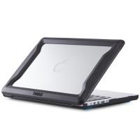 """Чехол-бампер для MacBook Pro 13"""", Thule Vectros"""