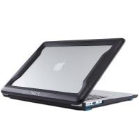 """Чехол-бампер для MacBook Air 13"""", Thule Vectros"""
