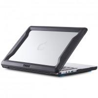 "Чехол-бампер для MacBook Pro Retina 15"", Thule Vectros"