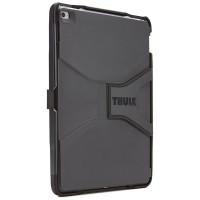 "Чехол для планшета iPad Pro 12.9"", Thule Atmos"