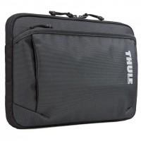 "Чехол для ноутбука Thule Subterra MacBook Sleeve 11"""