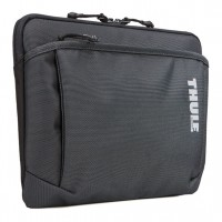 "Чехол для ноутбука Thule Subterra MacBook Sleeve 12"""