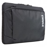 "Чехол для ноутбука Thule Subterra MacBook Sleeve 15"""