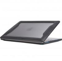 """Чехол-бампер для ноутбука Thule Vectros для MacBook Pro 13"""""""