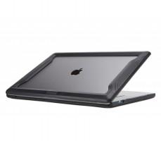 """Чехол-бампер для ноутбука Thule Vectros для MacBook Pro 15"""""""