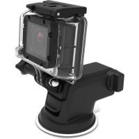 Держатель автомобильный для GoPro iOttie Easy One Touch