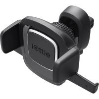 Держатель автомобильный для смартфона iOttie Easy One Touch 4 Air Vent Mount