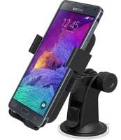 Держатель автомобильный для смартфона iOttie Easy One Touch XL Car Mount Holder