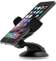 Держатель автомобильный для смартфона iOttie Easy Flex 3 Car Mount Holder