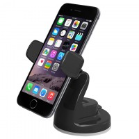 Держатель автомобильный для смартфона iOttie Easy View 2 Universal Car Mount Holder