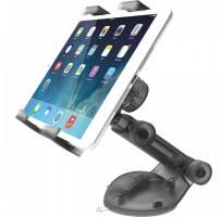 Держатель автомобильный для планшета iOttie Easy Smart Tap 2 Universal Car Desk Mount Holder Stand Cradle