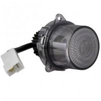 Модульный фонарь заднего хода LA3.23920 (Wesem)