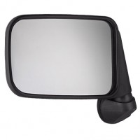 Зеркало боковое LW.01703 (Wesem)