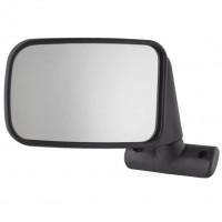 Зеркало боковое LW.01903 (Wesem)