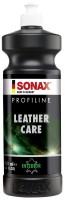Лосьон для кожи Sonax Xtreme Leather Care 1 л