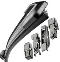 Фото 2 - Щетки стеклоочистителя бескаркасные Bosch AeroTwin Plus 700 и 340 мм. (набор)