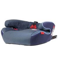 Heyner Детское автокресло Heyner Kids SafeUp Fix XL (II + III), синее