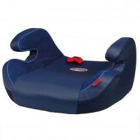 Heyner Детское автокресло Heyner Kids SafeUp Comfort XL (II + III), синее