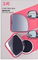 Зеркало дополнительное 3R-056