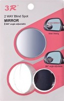 Зеркало дополнительное 3R-057