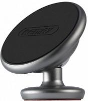 Держатель телефона Remax RM-C29 Grey