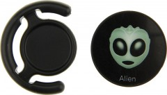 Держатель телефона TOTU Animoji Animation Expression Style Holder Alien
