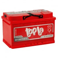 Автомобильный аккумулятор Topla Energy (108073) 73Ач
