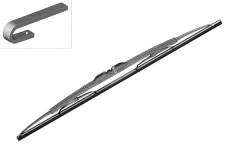 Щётка стеклоочистителя каркасная Bosch Rear задняя 300 мм. H 313