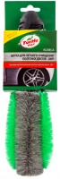 Щётка для очистки колёсных дисков Turtle Wax