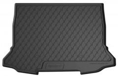 Коврик в багажник для Mercedes A-Class W177 '18-, полиуретановый (GledRing)