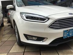 Передние фары для Ford Focus III '15-, ксенон PW V1 (ASP)