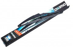 Щетка стеклоочистителя задняя Oximo Rear 200 мм. WR350200