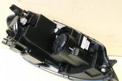 Фото 4 - Передние фары для Volkswagen Golf VII '17-, TLZ (ASP)