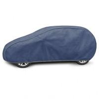 """Тент автомобильный для хетчбэка """"Perfect Garage"""" (M2 hatchback)"""