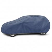 """Тент автомобильный для хетчбэка """"Perfect Garage"""" (L1 hatchback)"""