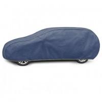 """Тент автомобильный для хетчбэка """"Perfect Garage"""" (XL hatchback)"""