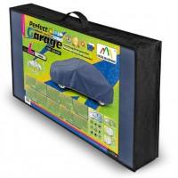 Фото товара 3 - Тент автомобильный для седана Perfect Garage L (Kegel-Blazusiak)