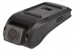 Видеорегистратор автомобильный Globex GE-100w