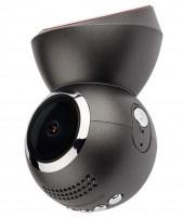 Видеорегистратор автомобильный Globex GE-300w