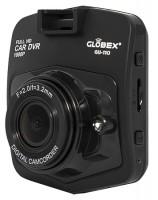 Видеорегистратор автомобильный Globex GU-110 (New)
