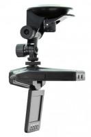 Видеорегистратор автомобильный Globex HQS-205B
