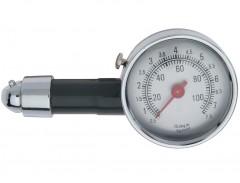 Манометр для измерения давления в шинах RTG3 (Ring)