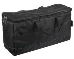 Сумка-органайзер в багажник 21 л. EasyWay