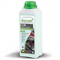 Концентрат для мытья двигателя и моторных отсеков Dannev LCM 1 л.