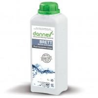 Смягчитель воды  Dannev BRETT  1 л.