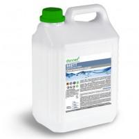 Смягчитель воды  Dannev BRETT 5 л.
