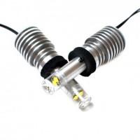 Дневные ходовые огни в габариты ProBright DRL-Beta для цоколя: W5W (T10)
