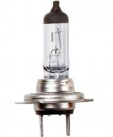 Автомобильная галогеновая лампочка Ring H7 12V (1 шт)